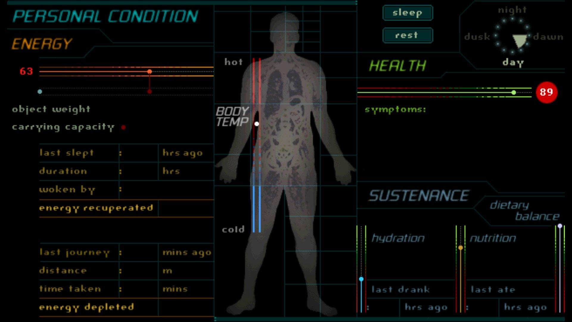 Biosys 3
