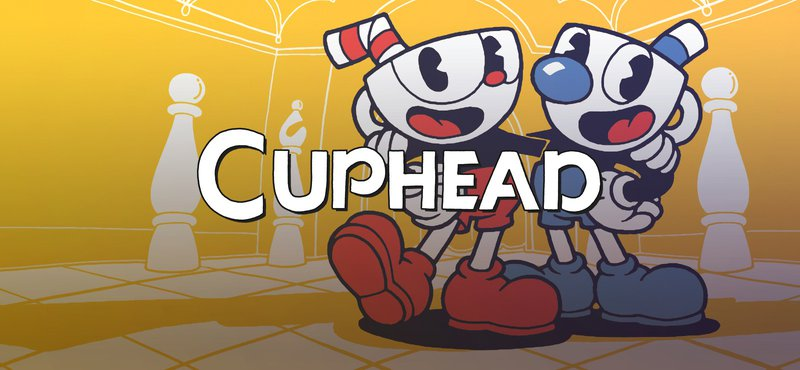eGG | Cuphead Review: Only 1920s Kids Will Remember This